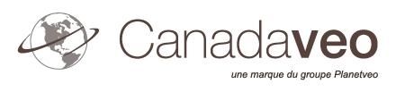 Canadeveo