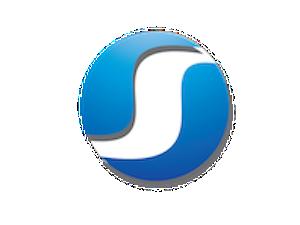 Navilog solutions logo