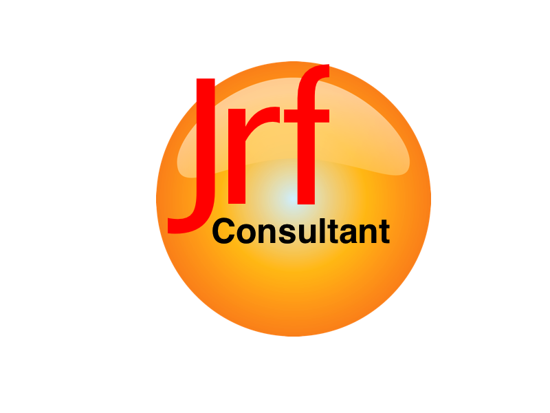 JRF Consultant